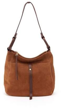 Hobo Bags Mirage Shoulder Bag