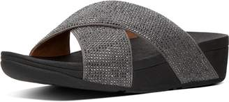 FitFlop Ritzy