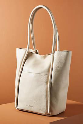 Urban Originals Harriet Tote Bag