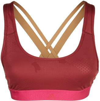 adidas Don't Rest Sports Bra