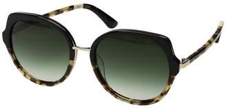Toms Lottie Fashion Sunglasses
