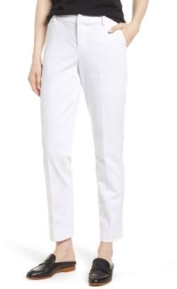 Liverpool Kelsey Trousers
