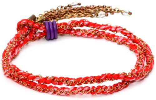 Lilah Gabriel Jewelry