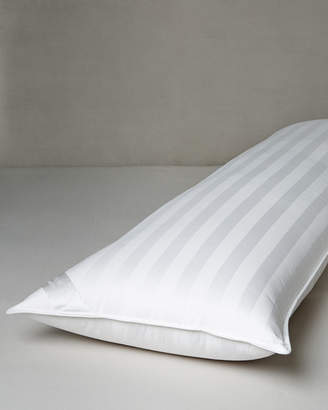 Alexander Comforts Resort Collection Bedford Down Body Pillow