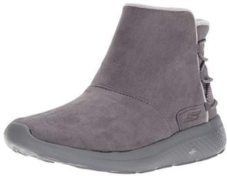 Skechers Performance Women's on-the-Go City 2-Adapt Winter Boot