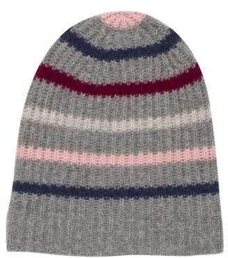 Steven Alan Wool Knit Beanie