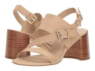 Lauren Ralph Lauren Florin Women's Shoes