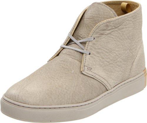 Alife Men's Chuck High Naval Sneaker