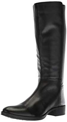 Geox Women's Laceyin 3 Knee High Boot