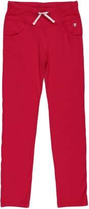 Champion Casual pants - Item 13010573NV
