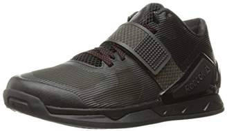 Reebok Women's Crossfit Combine Covert Cross-Trainer Shoe $119.99 thestylecure.com