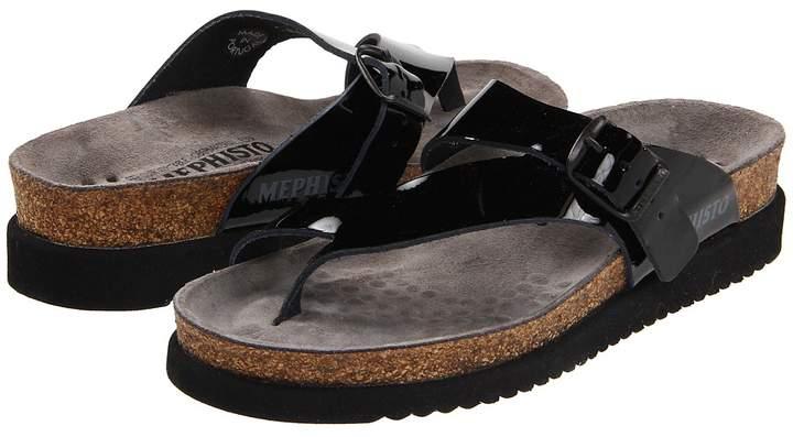 Mephisto - Helen ) Women's Sandals