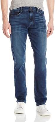 Joe's Jeans Men's Brixton Straight + Narrow Leg Pant in