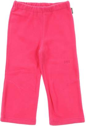 Helly Hansen Casual pants - Item 36872832IC