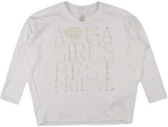 MET T-shirts - Item 12033423BP