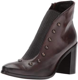 Cordani Women's Beatrix Ankle Boot