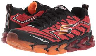 Skechers Skech - Air 4 97725L Boy's Shoes