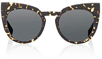 Maison Margiela Women's MMRAW005 Sunglasses