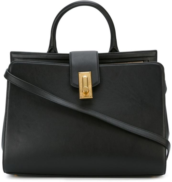 Marc Jacobs Marc Jacobs 'West End' tote