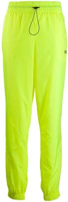Puma Chase track pants