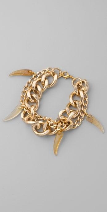 Ra Creations Cher Bracelet