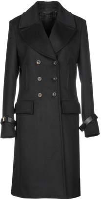 Belstaff Coats