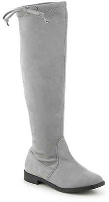 Jessica Simpson Marissa Youth Boot - Girl's
