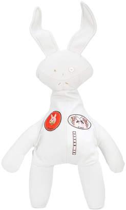 Barbara Bologna Rabbit backpack
