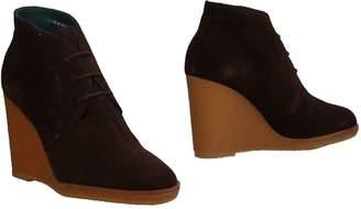 Castaner Ankle boots - Item 11502097OV