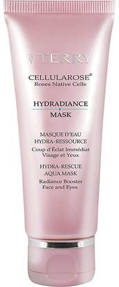 BY TERRY Women's Cellularose Hydradiance Mask - Hydra-Rescue Aqua Mask
