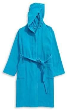 Vossen Texas Cotton Bath Robe