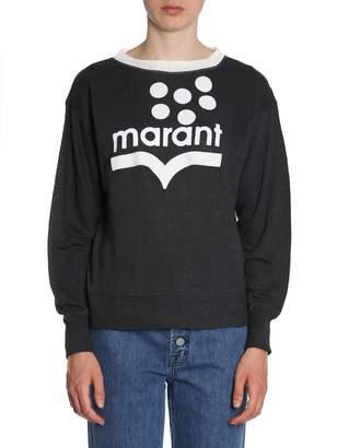 Etoile Isabel Marant Klowyn T-shirt