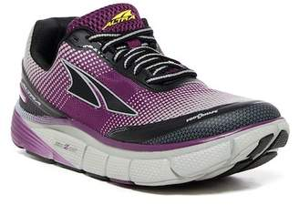 Altra Torin 2.5 Athletic Sneaker