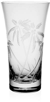 William Yeoward Palmyra Highball Tumbler Glass