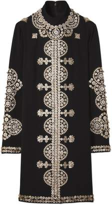 Tory Burch Sylvia Dress