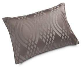 Hotel Collection Dimensions Rectangular Pillow Sham