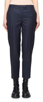 The Row Clark Superfine Wool Pants