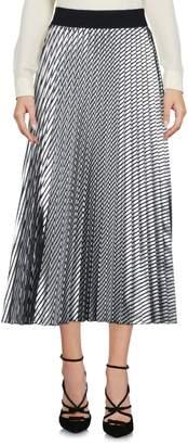 Vicolo 3/4 length skirts - Item 35372656QP