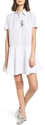 Paul & Joe Sister Claudine Dress