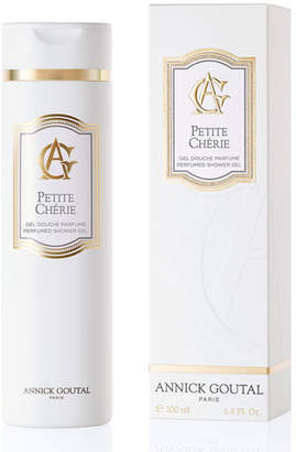 Annick Goutal Petite Cherie Shower Gel, 200 mL