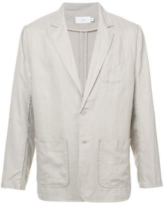 Onia summer blazer