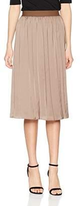 Escada Sport Women's Rile Skirt