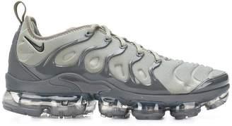 Nike Vapormax Plus TN sneakers