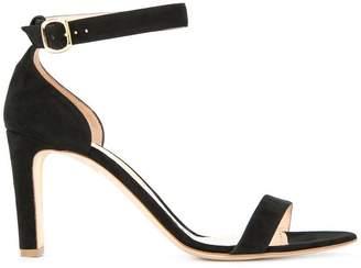 Rupert Sanderson Barri sandals