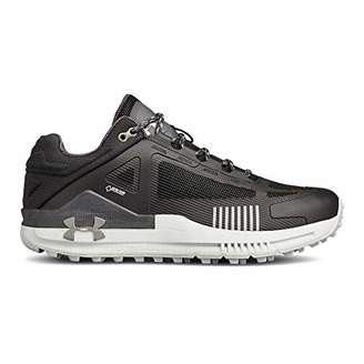 Under Armour Verge 2.0 Low Gore-Tex Hiking Boot