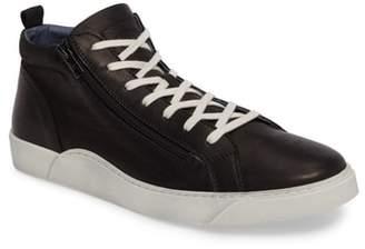 CLOUD Irwin Mid Top Sneaker