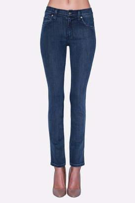 James Jeans Blue Skinny Jean