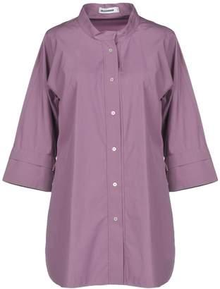 Jil Sander Shirts - Item 38774275DS