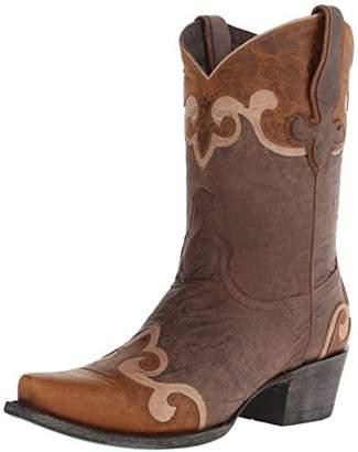 Dakota Lane Boots Women's Western Boot