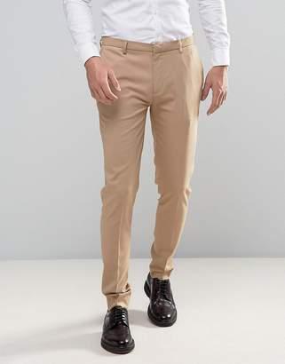 ASOS Super Skinny Pants $29 thestylecure.com
